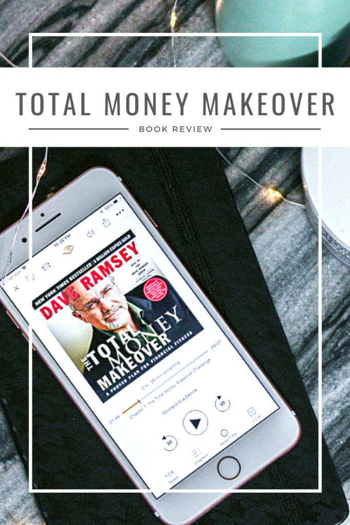 Complete review of Dave Ramsey's Baby Steps to financial freedom
