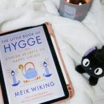 The Little Book of Hygge Kindle